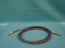 ADC PCH-MSXB-008 Cable RG59 Mid to Standard 8', New