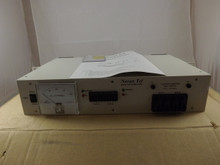 Norantel / Westell 22C214-N/L39 2/2 TPA 5/5 GMT Dual Bus Metered Fuse Panel, New