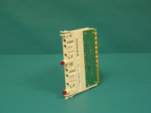 ADC AUX-0X0171 DS1 Jack Module for Modular Panels, New