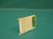 ADC DD1-100003 DDP-1 Terminating Circuit Access Module, New