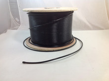 TXM LOW240 Low Loss Coax Cable 1000' Reel - LMR240 Equiv, 50ohms - Free Shipping