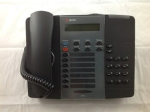 Mitel 50004351 / 5215 IP Phone, Used