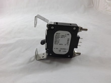 Airpax IELK1-1REC4-32164-30-V Breaker 30A, Used