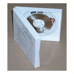 DAVID BOWIE - Bowie At The Beeb Sampler (CD ALBUM)