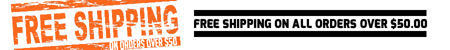freeshipping900x100-whte.jpg