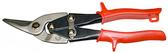 "101 - 10"" Aviation Tin Snip Left Cut"