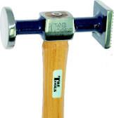 1539 - Heavy Face Shrinking Hammer