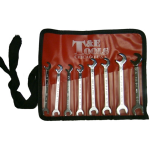 5580 - SAE Ignition Wrench Set (Open End)