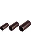 "6023 - 36mm x 1/2"" Dr. 6Pt. FWD Axle Nut Socket"