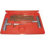 6051 - Steel Belted Radial Truck Tire Repair Kit - DISCONTINUED
