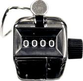 6446 - Metal Case Counter