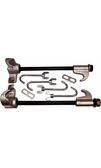 6900 - MacPherson Strut Spring Compressor