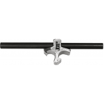 7023 - Universal Tie Rod Sleeve Adjuster