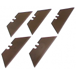 7969 - Trimming Knife Blades 10Pc. Carded