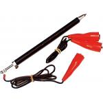 7995 - Etching pen
