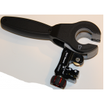 8029 - Ratchet Tube Cutter Handle