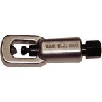 8650 - Universal Nut Splitter