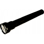 8895 - H/Duty Mechanics Flashlight (Uses D Batteries)