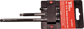 92903 - 3Pc. Wobble Extension Set