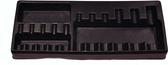 94111TRAY - Plastic Tray Insert