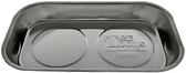 9604 - Dual Magnetic Parts Tray