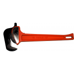 """AR014 - 14"""" Ratchet Action pipe Wrench"""