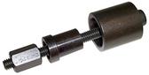 CR111 - 17-20mm Bearing Installer