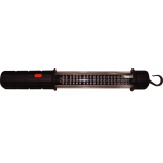 HR860 - 60 LED Rechargeable Work Light