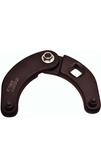 "J1266 - 3/4"" Drive Gland Nut Wrench"