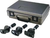 J7494 - Rear Axle Bearing Puller Set