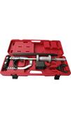 J7515 - Master CV Joint Puller Set