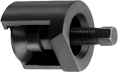 J7588 - 4 WD CASTER CAMBER SLEEVE PULL