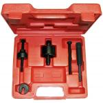 J7830 - Power Steering Pump Pulley Kit
