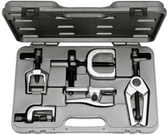 J9590 - Ball Joint / Tie Rod / Pitman Arm Puller Set