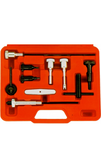 T29612 - CARBURATOR & ELECTRICAL FUEL INJECTION SERVICE SET