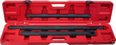 TW5010 - Truck Telescopic Wheel Nut Wrench
