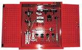 2-1676 - Strong Box Puller Set