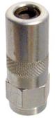 10-028 - Standard Hydraulic Grease Gun Coupler