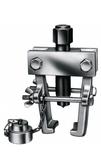2-7310 - Truck Pitman Arm Puller