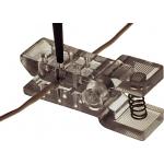 3001 -  Wire Piercing Guide