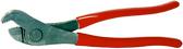 925 - Battery Terminal Nut Plier