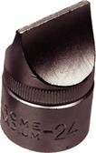 34324 - 4mm x 24mm Drag Link Socket