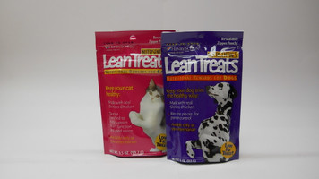 Lean Treats