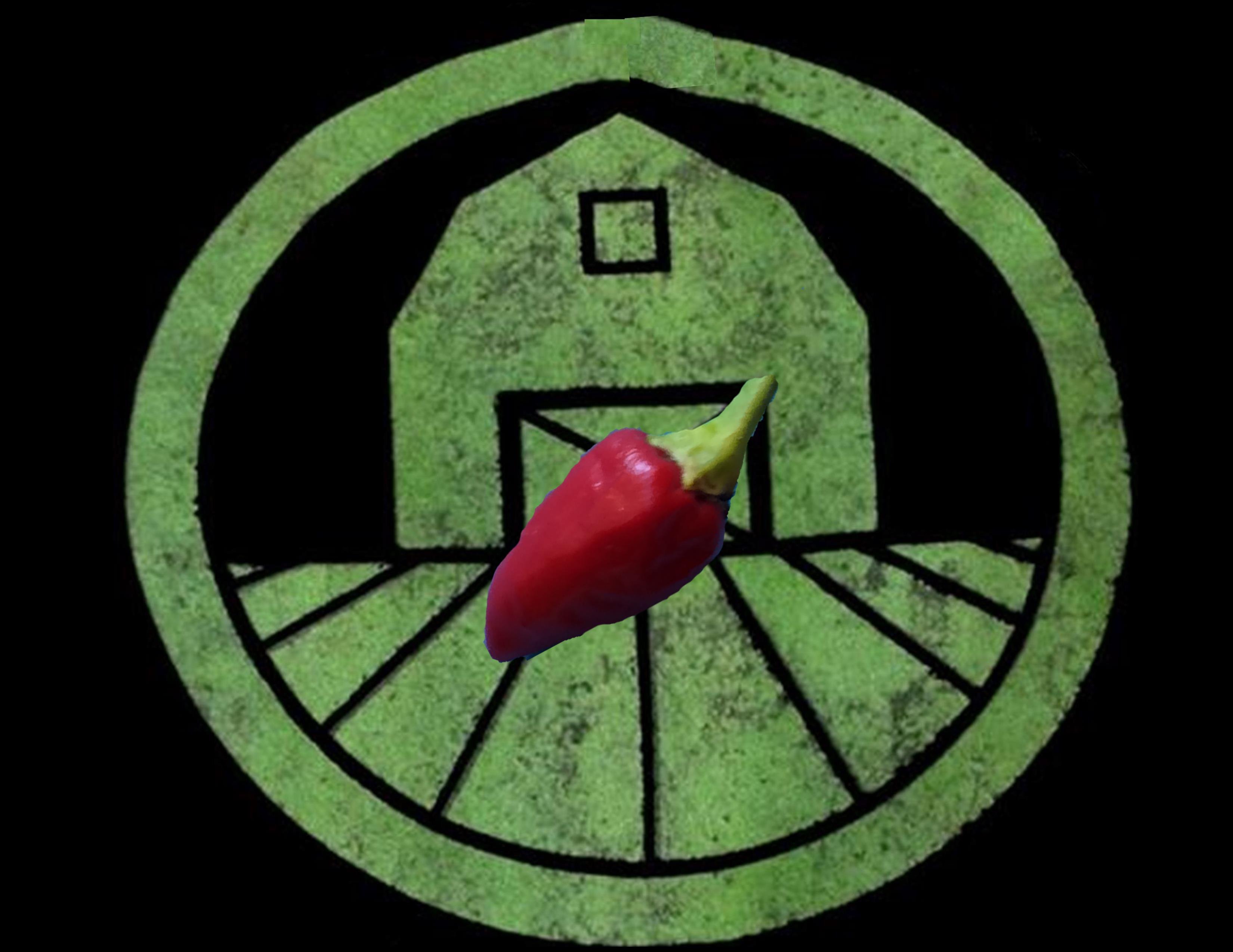 Pequin Pepper | Tyler Farms