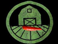 Irish Shrub Pepper | Tyler Farms