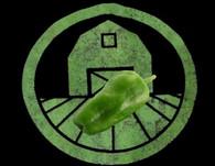 Padrón Pepper | Tyler Farms