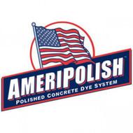 Ameripolish by American Decorative Concrete