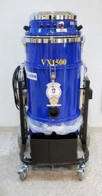 VX 1500