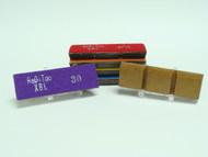 Super Stic™ Pads  - XBL