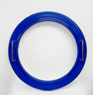 55 Gallon Drum Adaptor Ring